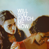 A Figment of My Own Imagination: Merlin BBC- Gwen/Morgana