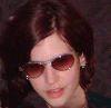 zivah007 userpic