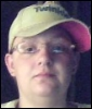 tostytoes userpic