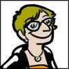 dizzywhip userpic