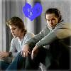 Bobby & Jack Love