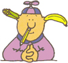 wafflehead userpic
