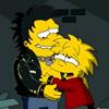 Lisa&Nelson