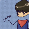 VauDeVilles: Merlin - sekrit cartoon magiks!