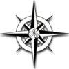 star_of_chaos userpic