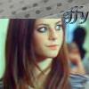 simplysparklinx userpic