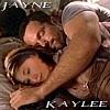 coffee_gyrl: Jayne/Kaylee Spooning