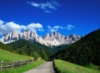 mountainihg userpic