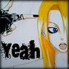 petora_chan userpic