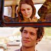 Seth & Summer - Goodbye