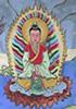taoshi