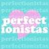 perfectionistas: icons & graphics ♥