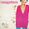 mooggeeicons userpic
