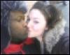 »Kissing