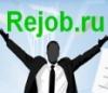 rejobru userpic