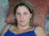seniorgrape userpic