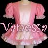 baby_vanessa userpic