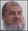 makrani userpic
