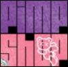 PIMP-SHOP