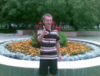 vellgg userpic