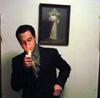 e_rockpitydafoo userpic