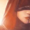 Visas Marr: KotOR: Star Wars
