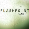 Flash Point Icons