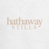 hathawaystills