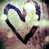 mix - heart window2
