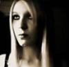 ella_9281 userpic
