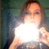 relevantpink userpic