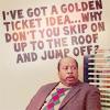 Golden Ticket Idea_Stanley