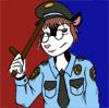 mickstover userpic
