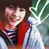 Taiyo love