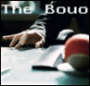 the_bouo