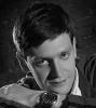 valyaev userpic