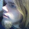 alecfigaro userpic