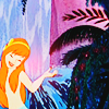 PP: Mermaid 2