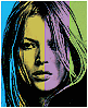 icons_passion userpic