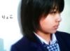 ry0ko_kawamura