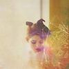 zaida_lily userpic