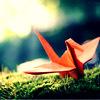 cheerytomatoes userpic