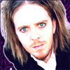 Rock n Roll Nerd - Tim Minchin