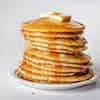 ☎ pancakes