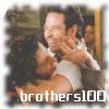 brotherepps