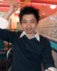 dhigital userpic