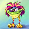 shikat userpic