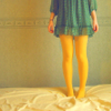 wlanki userpic