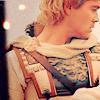 Dorian: Alexander the Great