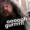 :o!  Gurl!